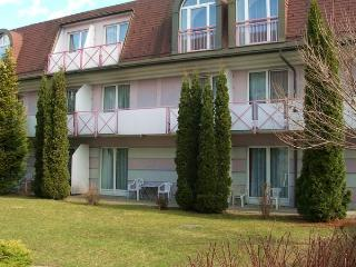 Comfortable apartment close to the Villach SPA, Sankt Niklas an der Drau