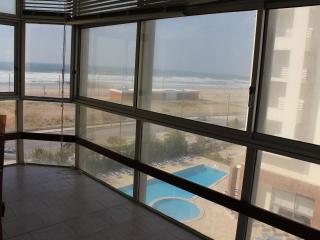 OceanFront/ Ocean View Flat (COSTA DA CAPARICA), Costa da Caparica