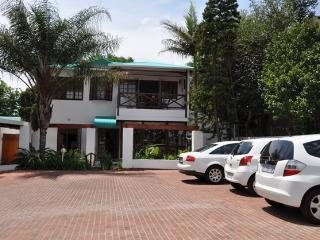 Accommodation, Guest house, Pretoria ,South Africa