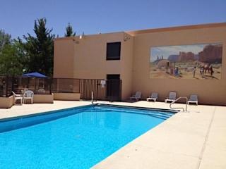 4 Bed 2 Bath  Vacation Rental, Lake Powell