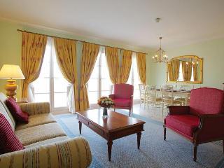 Villa à proximité de Disneyland Paris, Chessy