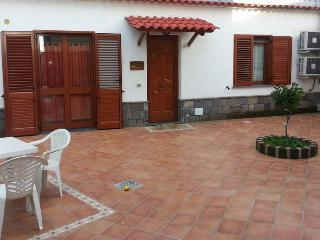 holiday house  car parking A\ Cond. 6 beds Sorr, Massa Lubrense
