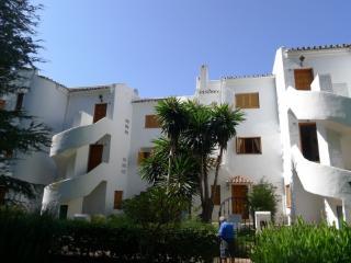 Le Village 33749, Marbella