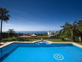 Villa Bach 9351
