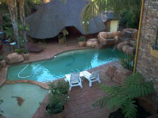 Francor Guesthouse B&B, Pretoria