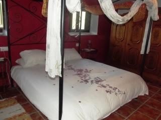 B&B Guesthouse Price Per Person Not Whole House., Letur