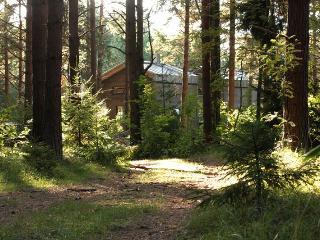 Estonia Affitti Vacanze in Parnu County, Varbla