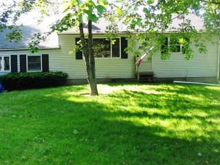3 Bedroom Ranch - Gorham, Maine