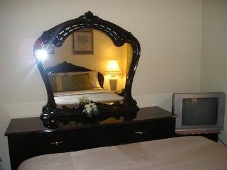 Italian Suite - Room 1