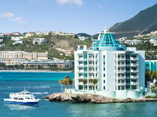 Bayview of Resort