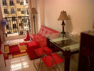 NEW and COZY appartment with SWIMMINGPOOL, Jakarta