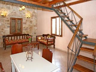 Beautiful Villa Elea, seaside-Crete