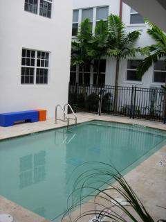 Sobe - Rent the Best Choice - Steps from the Beach