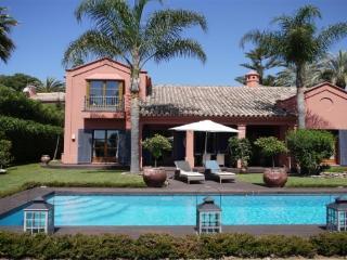 Villa Cano 42051
