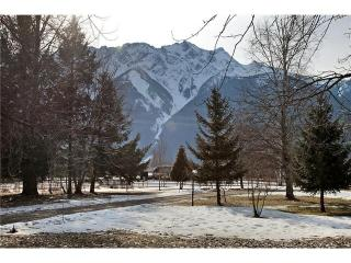 Ski Estate3 bdrm/ 3 bath north of Whistler, BC, Pemberton