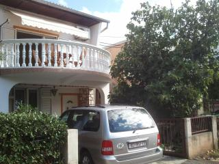 Apartment Jasna on quiet location, Vodice