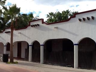 Villa Cilantro