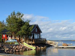 Finland holiday rental in Kymenlaakso, Kotka
