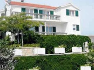 Apartment Kraljevic A2- SEA VIEW, Vodice