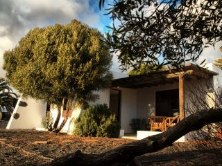Casa Los Divisos small cottage in Villa de Teguise