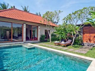 Villa Good Karma, Petitenget - Bali, Seminyak