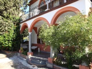 Solemar Sicilia - Villa Caterina - Apt. Iris, Cefalú