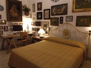 Napoli forever holiday apartment, Naples