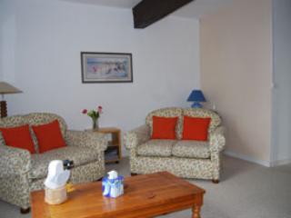 Domaine de Bourdil: Aragou, Chalabre