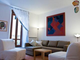 Casa Pinturicchio B&B
