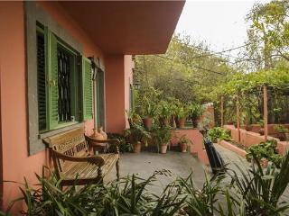 34617-Holiday house Vega de Sa, La Palma
