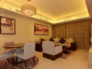 Grandeur Palm  - 83059, Dubai