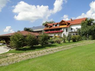 'Birkholmhof' holiday and nature, Staudach-Egerndach