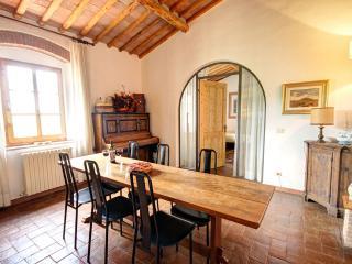 Apartment Lisa - Farmhouse Molinuzzo - Florence