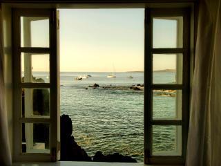 Casa La Marea, Sea Sun Views Relaxtion, Punta Mujeres