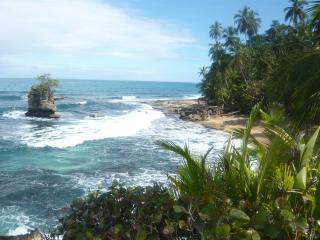 Casa Del Mar Beach Front Rental in Manzanillo 7th Night FREE
