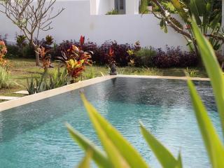 Nice villa Bingin 2bd for rent in Bali