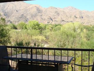 Stunning - INSIDE AND OUT!!!!   Beautiful Inside and Views of the Catalinas!