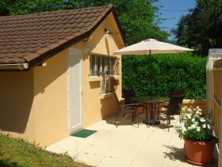 Studio For Holiday rental Sarlat La caneda France