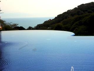 Alamar 2 Bedroom 2 Bath -Amazing Views, La Cruz de Huanacaxtle