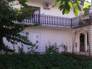 Apartment Divna -Okrug Gornji