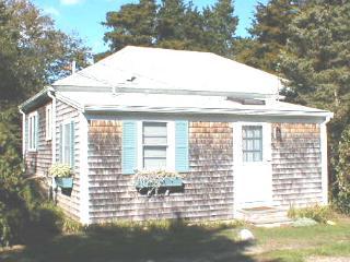 ASP-798, Orleans