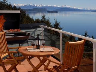 AMAZING OUTDOOR AREA ! Astonishing Lake Views!