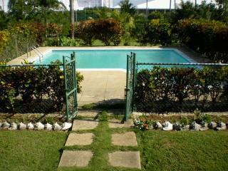 Riviera Wellness Retreat, Mammee Bay villa, JM