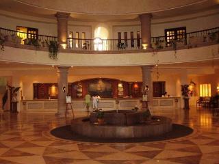Playa Grande Resort, CABO SAN LUCAS (1 BD/ 2 BA)