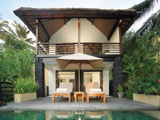 Qumbang 1 Bedroom Luxury Villas, Mataram