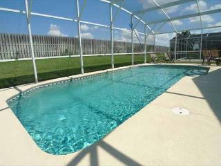 NTO Hampton Lakes: Bloomingdale Villa Silver, Davenport