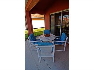 Solana Resort: Bermuda Villa - Silver, Davenport