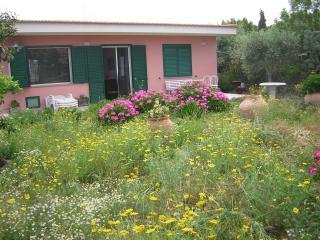 Villa Belsoggiorno