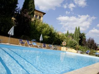 B&B in Country house near Lake Trasimeno, Perugia, Magione