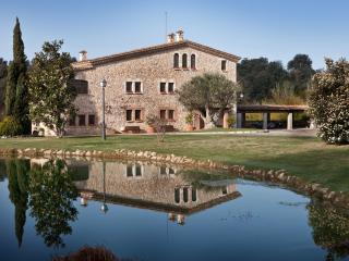 Luxury Villa, Figueres